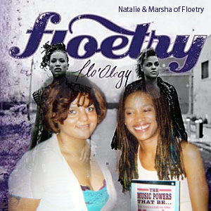 floetry_with_music_powers_book.jpg