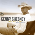 Kenny Chesney Manager