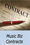Music Biz Contracts