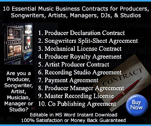 musicbusinesscontracts10b.jpg